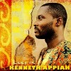 Kenneth Appiah And The Soul Winners - Keep On