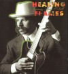 Tommy Ray O'Dell - Healing Flames