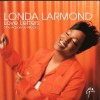 Londa Larmond - Love Letters