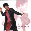 CeCe Winans - CeCe Winans