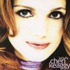 Cheri Keaggy - Let's Fly