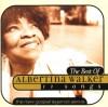 Albertina Walker - The Best Of Albertina Walker: 11 Songs