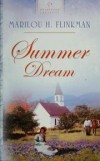 Marilou Flinkman - Summer Dream