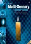 Sue Wallace - Multi-Sensory: Scripture