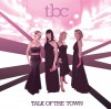 TBC - Talk Of The Town