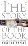 Terence Copley - The Story of the Book