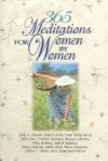 Sally D Sharpe - 365 Meditations for Women by Women