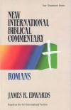 James Edwards - Romans (New International Biblical Commentary)