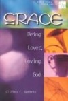 Paul Stroble - Grace: 20/30 Series (Bible Study for Young Adults 20/30)