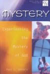 Paul Stroble - Mystery: 20/30 Series (Bible Study for Young Adults 20/30)