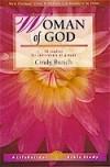 Cindy Bunch - LifeBuilder: Women of God