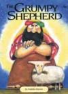 Paddie Devon - The Grumpy Shepherd