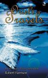 Robert Harrison - Oriel's Travels