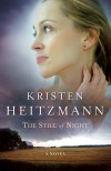 Kristen Heitzmann - The Still Of Night