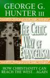 George Hunter - The Celtic Way of Evangelism