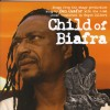 Ben Okafor - Child Of Biafra