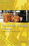 Glenn Myers - The Golden Triangle and Japan: Church Mission in Buddhist Worlds (Briefings)