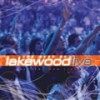 Lakewood Church - The Best Of Lakewood Live: Better Than Life