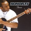 Honoray - Amen