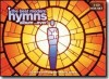 Various - The Best Modern Hymns Album...Ever!