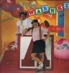Mike Warnke, Rose Warnke - Growing Up