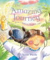 Susie Poole - The Amazing Journey