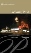 Michael J. Gorman - Reading Paul