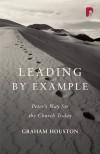 Graham Houston - Leading By Example