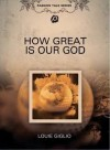 Louie Giglio - How Great is Our God