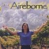 Jean Watson - Aireborne