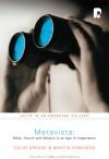 Colin Greene & Martin Robinson - Metavista