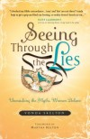 Vonda Skelton - Seeing Through the Lies