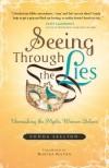 Vonda Skelton - Seeing Through the Lies