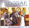 Various - Reggae Sunday Service Vol 9