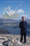 Andy Frost - Rob Frost Tribute