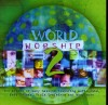 Various - World Worship 2