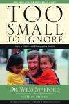 Wess Stafford & Dean Merrill - Too Small To Ignore