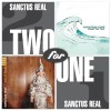 Sanctus Real - Two For One: Say It Loud/Fight The Tide