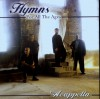 Acappella - Hymns For All The Ages