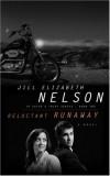 Jill Elizabeth Nelson - Reluctant Runaway