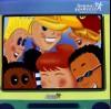 Spring Harvest - Kids Praise 2002