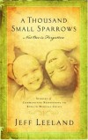 Jeff Leeland & Marcus Brotherton - A Thousand Small Sparrows: Amazing Stories of Kids Helping Kids