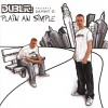 Dublit - Dublit Presents Sammy G: Plain An Simple