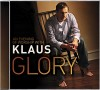 Klaus - Glory
