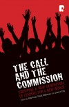Rob Frost, David Wilkinson & Joanne Cox - The Call and The Commission