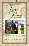 Al Lacy & JoAnna Lacy - The Tender Flame (Mail Order Bride)
