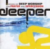 Various - Deeper