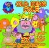 Happy Mouse Recordings - Old King Cole