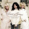 Point Of Grace - Tennesse Christmas: A Holiday Collection