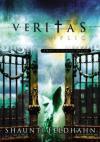 Shaunti Feldhahn - The Veritas Conflict